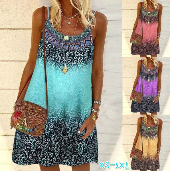 Summer, womens dresses, Dresses, Vintage