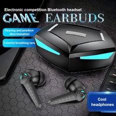 Box, Headset, Sport, gamingheadphone
