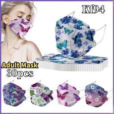 butterfly, surgicaln95mask, antivirusfacemask, coronavirusprotectionmask