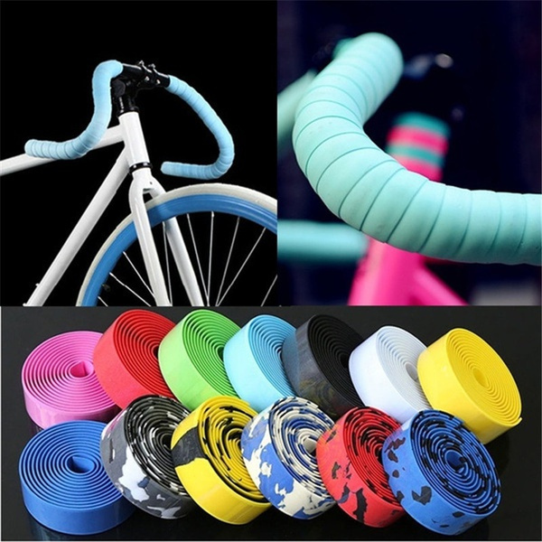 Fashion Accessory, Bicycle, Handles, Fashion