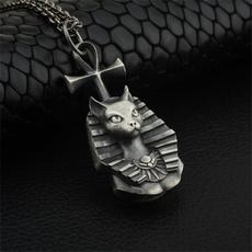 Steel, hip hop jewelry, egyptianjewelry, Jewelry