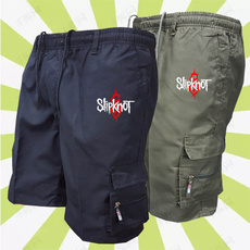 Summer, Fashion, pants, casualshort