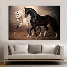 Decor, Wall Art, canvaspainting, canvasposter