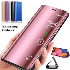samsungs21ultra, Mini, Phone, samsunga51case