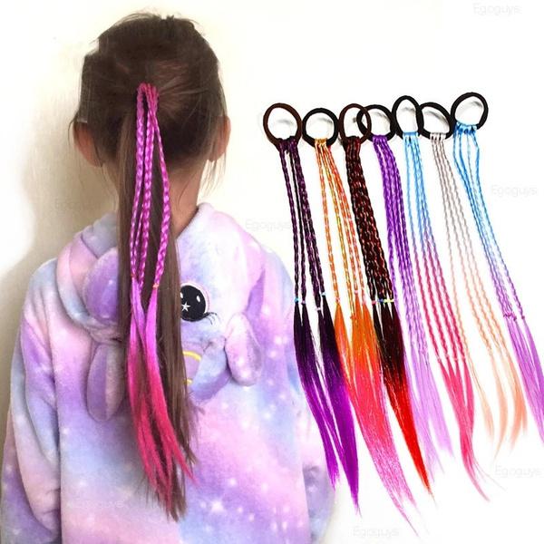 wig, hair, kidshairaccessorie, Head Bands