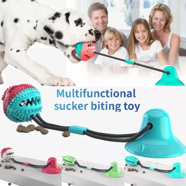 dogtoy, petsplay, Toy, suctioncuptoy