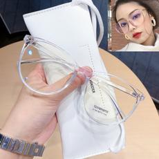 Fashion, eye, newglasse, Classics