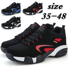 Sneakers, Basketball, Platform Shoes, Casual Sneakers