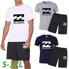 Summer, summer t-shirts, Sports & Outdoors, pants