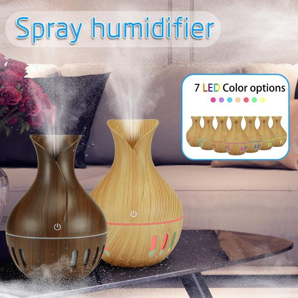 woodairhumidifier, aromatherapydiffuser, usbairhumidifier, essentialoildiffuser