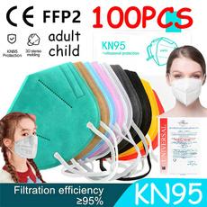 kn95respirator, surgicalfacemask, breathmask, masquedeprotectionantiviru