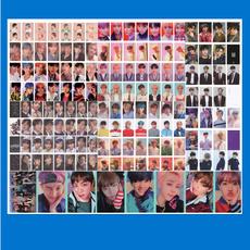 K-Pop, btsphotocard, Army, Postcards