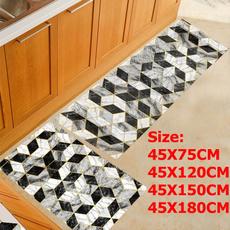 doormat, Kitchen & Dining, Modern, Home Decor