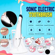 sonicelectrictoothbrush, dentalirrigation, teethwhitening, Gifts