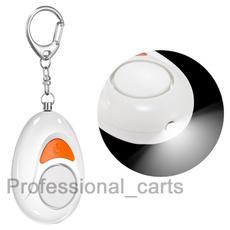 personalalarmsforwomen, personalalarm, Key Chain, personalsafetyalarm