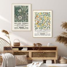 Decor, Wall Art, Home Decor, art