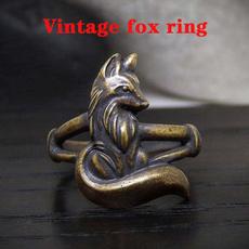 cute, antiquering, ananniversarygiftforher, 14k Gold