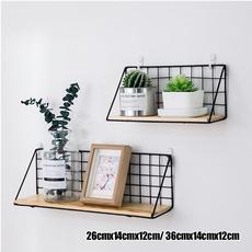 Box, Home & Kitchen, Fashion, Wooden