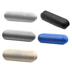 stereospeaker, usb, minibluetoothaudio, supportingtfaudio