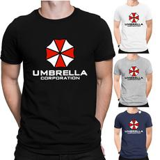 shirtsforwomen, Summer, Moda masculina, Umbrella