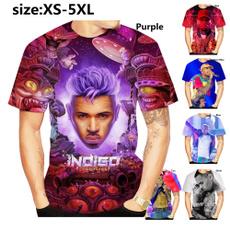 Mens T Shirt, Fashion, 3dshirt, Shirt