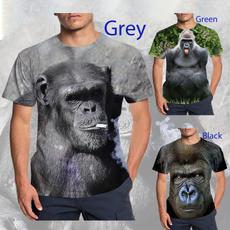 Funny, Fashion, Mens T Shirt, unisex