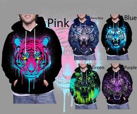 3D hoodies, Fashion, womens hoodie, Summer
