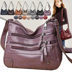 womenshoulderhandbag, Outdoor, Waterproof, Handbags