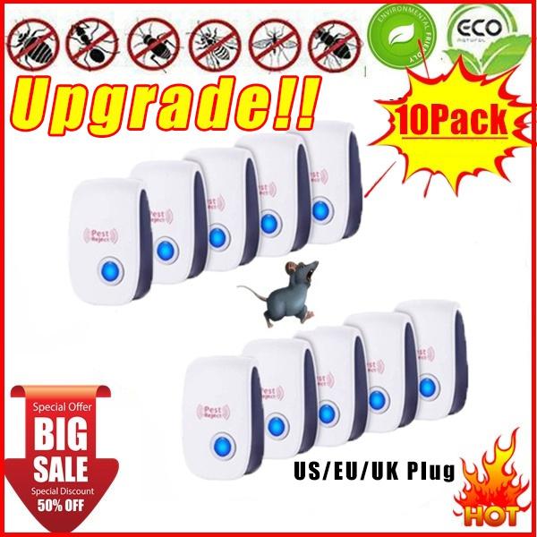 bugrepellentspestcontrol, ultrasonicpestreject, mosquitoinsectrepeller, ultrasonicrepeller