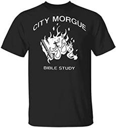 cybermondayshirt, oldschoolshirt, summerfashiontshirt, machinewash