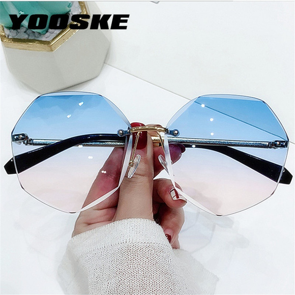 Outdoor Sunglasses, Classics, Round Sunglasses, unisexsunglasse