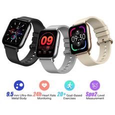 smartwatchgift, multifunctionalwatch, heartratespo2monitor, runningaccessorie