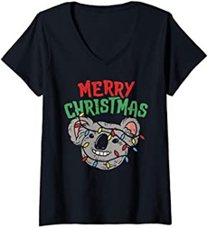 cartoonprintedtshirt, giftsshirt, Christmas, Gifts