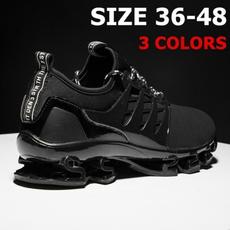 hotsalesportsshoe, Sneakers, Outdoor, Sports & Outdoors
