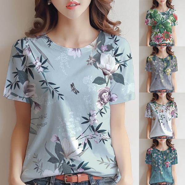 shirtsforwomen, blousesforwomenplussize, Plus Size, art