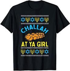 oldschoolshirt, Gifts, summerfashiontshirt, Long Sleeve