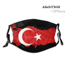 Grunge, istanbul, Masks, Face