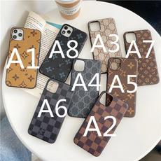 case, Mini, iphone12, Apple