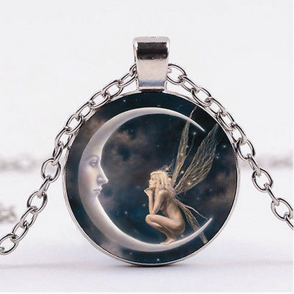 Chain Necklace, Fashion, art, Jewelry