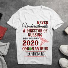 A, Fashion, nursing, of