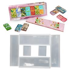 Storage Box, Box, Joyería de pavo reales, Gifts