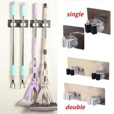 brushholder, hangerhook, storagerack, wallhook