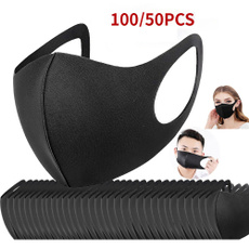 Fashion Accessory, mouthmask, Breathable, accesorie