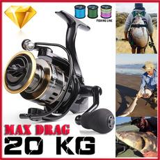 highqualitybody, fishingaccessorie, Metal, Fishing Tackle