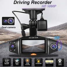 motiondetection, duallensdrivingrecorder, cardvrcamera, Gps