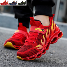 casual shoes, Sneakers, Outdoor, Outdoor Shoes