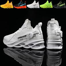 fahsionshoe, casual shoes, Sneakers, Fashion