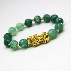 Jewelry, Chinese, Classics, jade