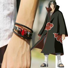 akatsuki, Wristbands, Multi-layer, Bracelet