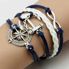 Blues, Bracelet, Love, jeweleryampwatche